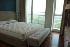 gorgeous apartment ciputra hanoi
