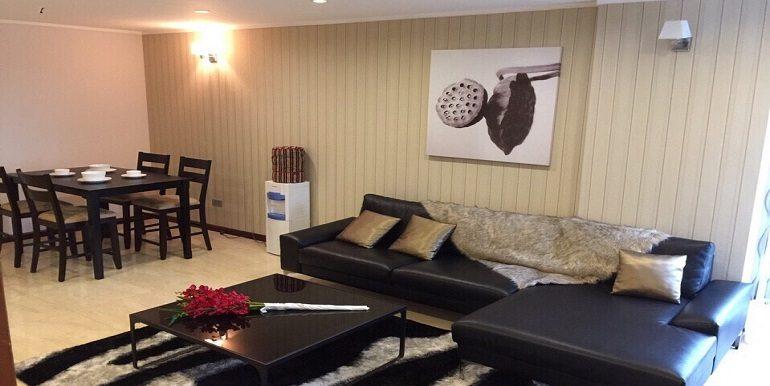 ciputra apartment (2)