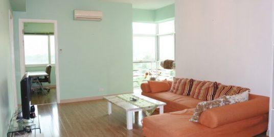 03 bedrooms, E1 Ciputra Hanoi, 750$/month