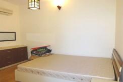 Apartment-Ciputra  (1)