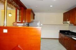 Apartment-Ciputra  (12)