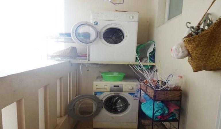 Apartment-Ciputra  (15)