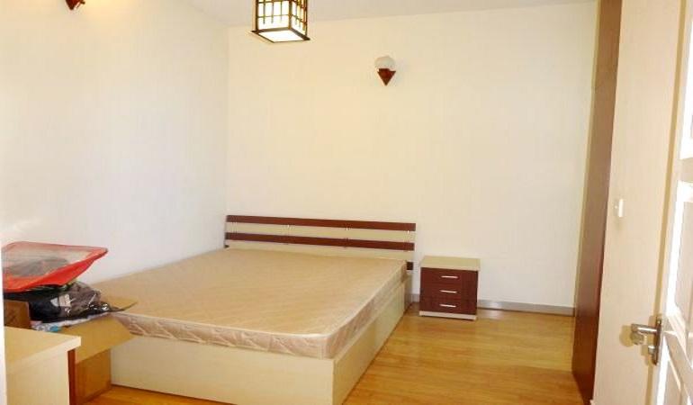 Apartment-Ciputra  (17)