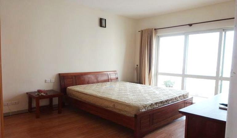 Apartment-Ciputra  (5)