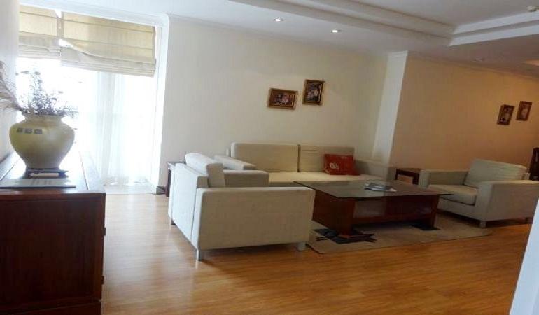 Apartment-Ciputra  (9)