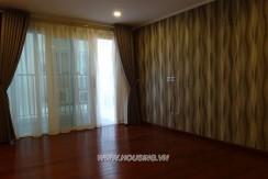 Ciputra-Apartment- (11)