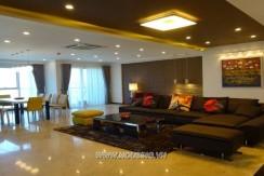 Ciputra-Apartment- (2)