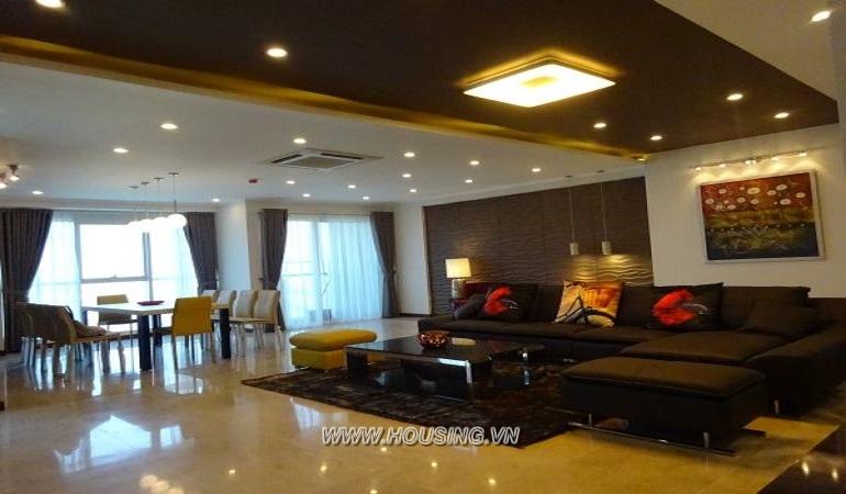 Ciputra-Apartment- (3)