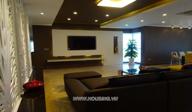 Ciputra-Apartment- (5)