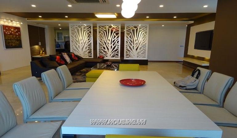 Ciputra-Apartment- (7)