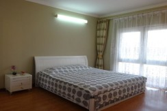 Hanoi Ciputra Apartment (11)