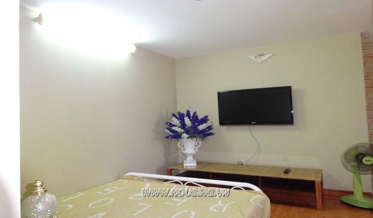 apartment-in-ciputra-03