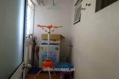 apartment-in-ciputra-04