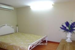 apartment-in-ciputra-05