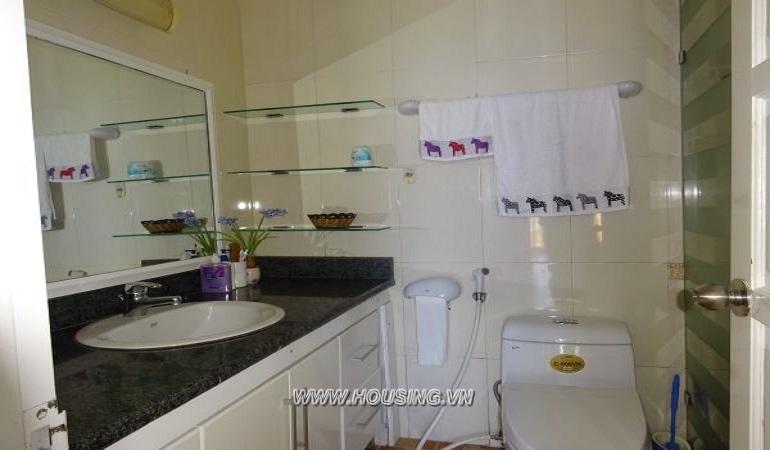 apartment-in-ciputra-11
