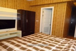 apartments-ciputra-07
