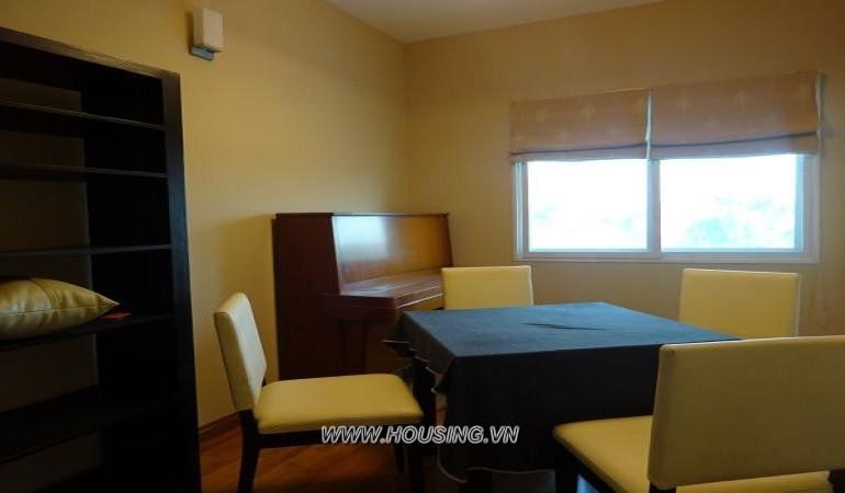 apartments-ciputra-12