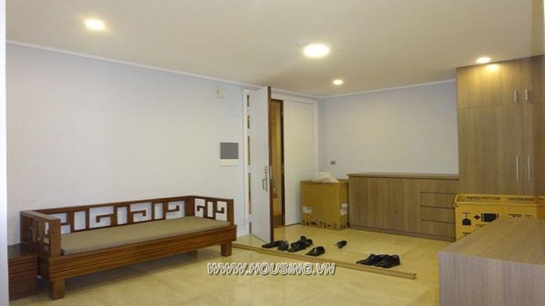 ciputra hanoi apartment rental (13)