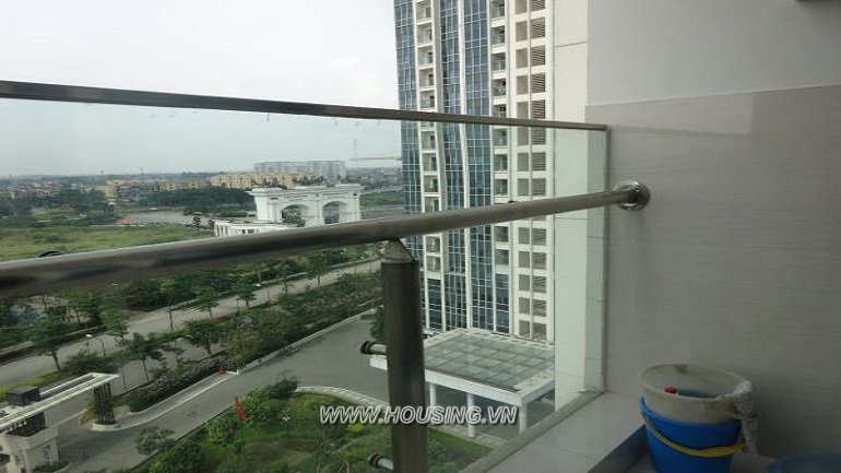 ciputra hanoi apartment rental (15)