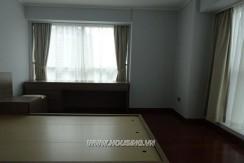 ciputra hanoi apartment rental (16)