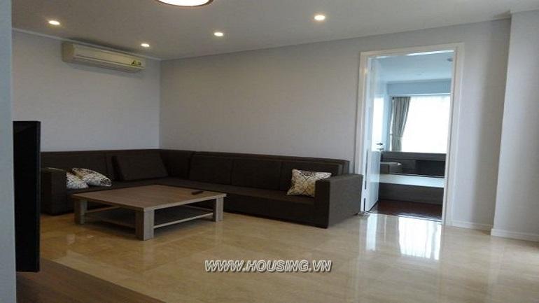 ciputra hanoi apartment rental (19)