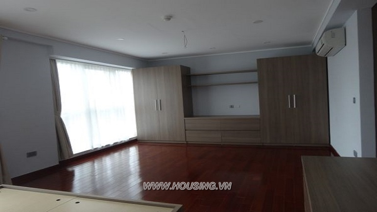 ciputra hanoi apartment rental (5)