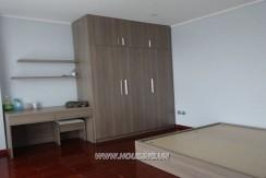ciputra hanoi apartment rental (8)