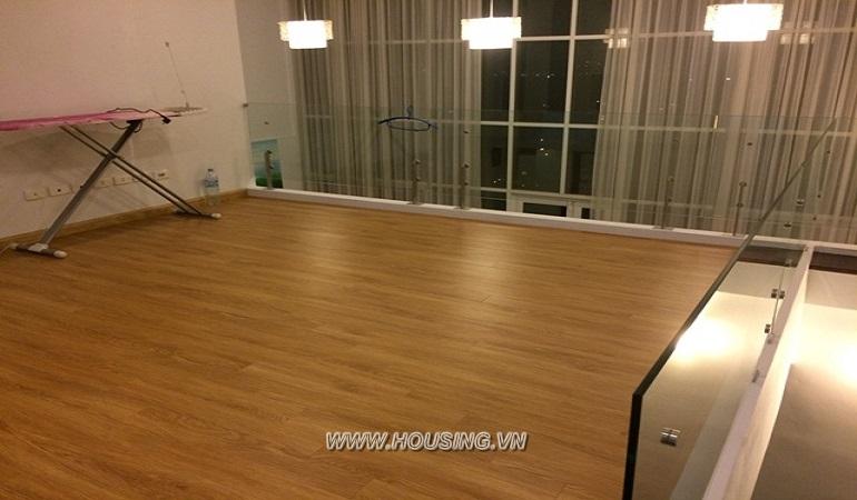 duplex apartment hanoi 03