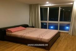 duplex apartment hanoi 06