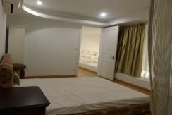 penthouse apartment ciputra  (1)