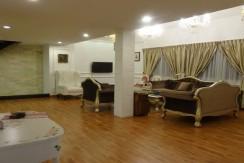 penthouse apartment ciputra  (10)