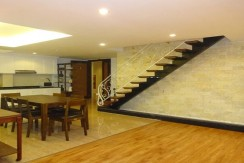 penthouse apartment ciputra  (11)