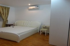 penthouse apartment ciputra  (13)