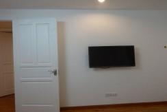penthouse apartment ciputra  (14)