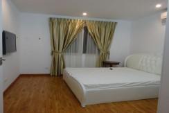 penthouse apartment ciputra  (17)