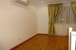 penthouse apartment ciputra  (18)