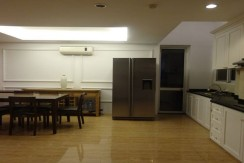penthouse apartment ciputra  (20)
