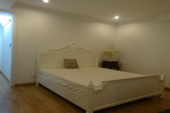 penthouse apartment ciputra  (6)