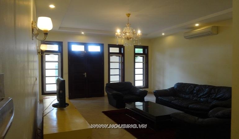 cheap villa ciputra-06