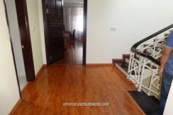 cheap villa ciputra-11