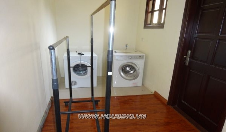 cheap villa ciputra-16