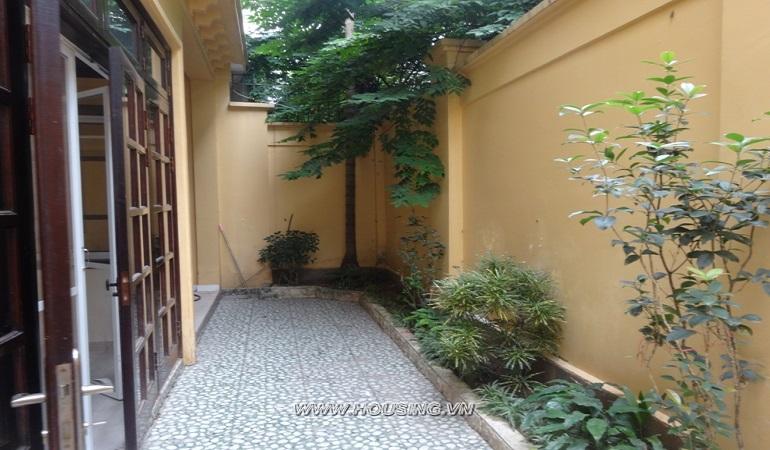 cheap villa ciputra-20