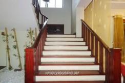ciputra-villa-10