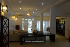 house in ciputra hanoi 07