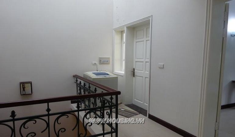 house in ciputra hanoi 20