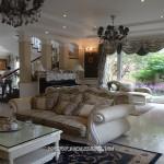 luxury villa in ciputra hanoi