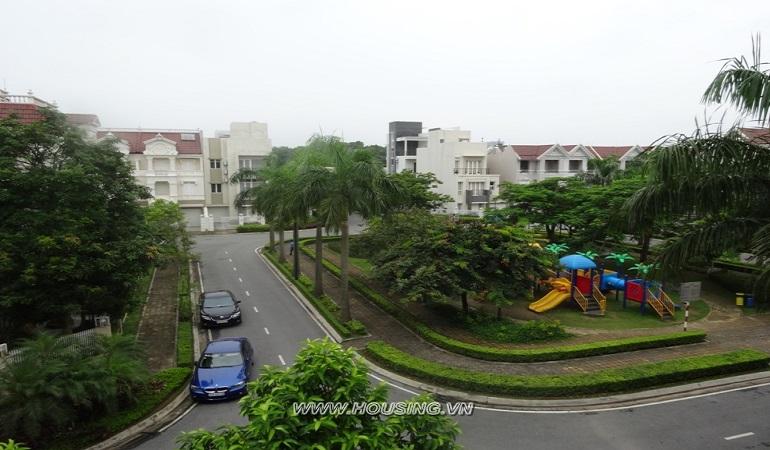 villa-ciputra-hanoi-34