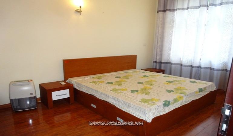 cheap villa ciputra-09