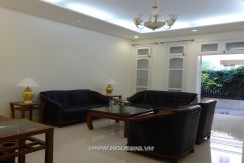 ciputra hanoi house rental