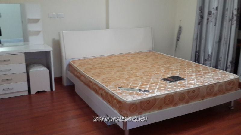 ciputra-hanoi-apartment-04